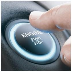 AAC Automatic (13h de conduite)